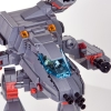 Bushwhacker mech Lego mode-14