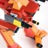 Fire-Ant-Mech-lego-model 1
