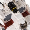 marauder IIC mech lego model from age of destruction 10