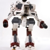 marauder IIC mech lego model from age of destruction 11