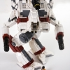 marauder IIC mech lego model from age of destruction 16