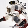 marauder IIC mech lego model from age of destruction 19