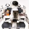 marauder IIC mech lego model from age of destruction 7