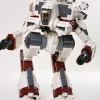 marauder IIC mech lego model from age of destruction 4