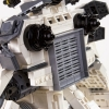 marauder IIC mech lego model from age of destruction 3
