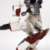 marauder IIC mech lego model from age of destruction 2