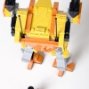 firemoth/dasher mech lego model 5