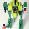 Osiris mech lego model 15
