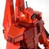 Phoenix Hawk mech Lego model 4