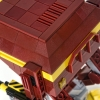 Puma/Adder mech Lego model-42