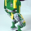 Hollander 2 mech Lego model_2-24