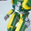 Hollander 2 mech Lego model_2-37