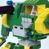 Hollander 2 mech Lego model_2-39