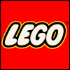 Buy Lego Sets